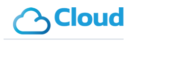 Cloud Distribution Portal